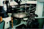 Record Pressing