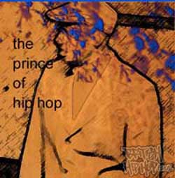 The Prince Of Hip Hop Documentary