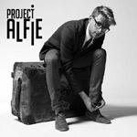 Project Alfie - Project Alfie Mixtape LP [Indie]