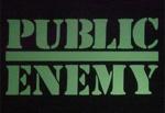 Public Enemy Play Live In Birmingham