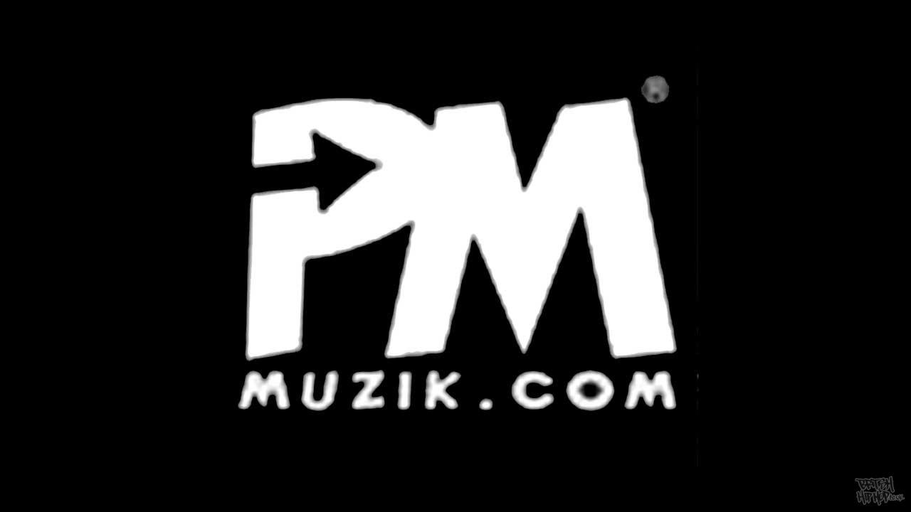 Pure Motion Muzik