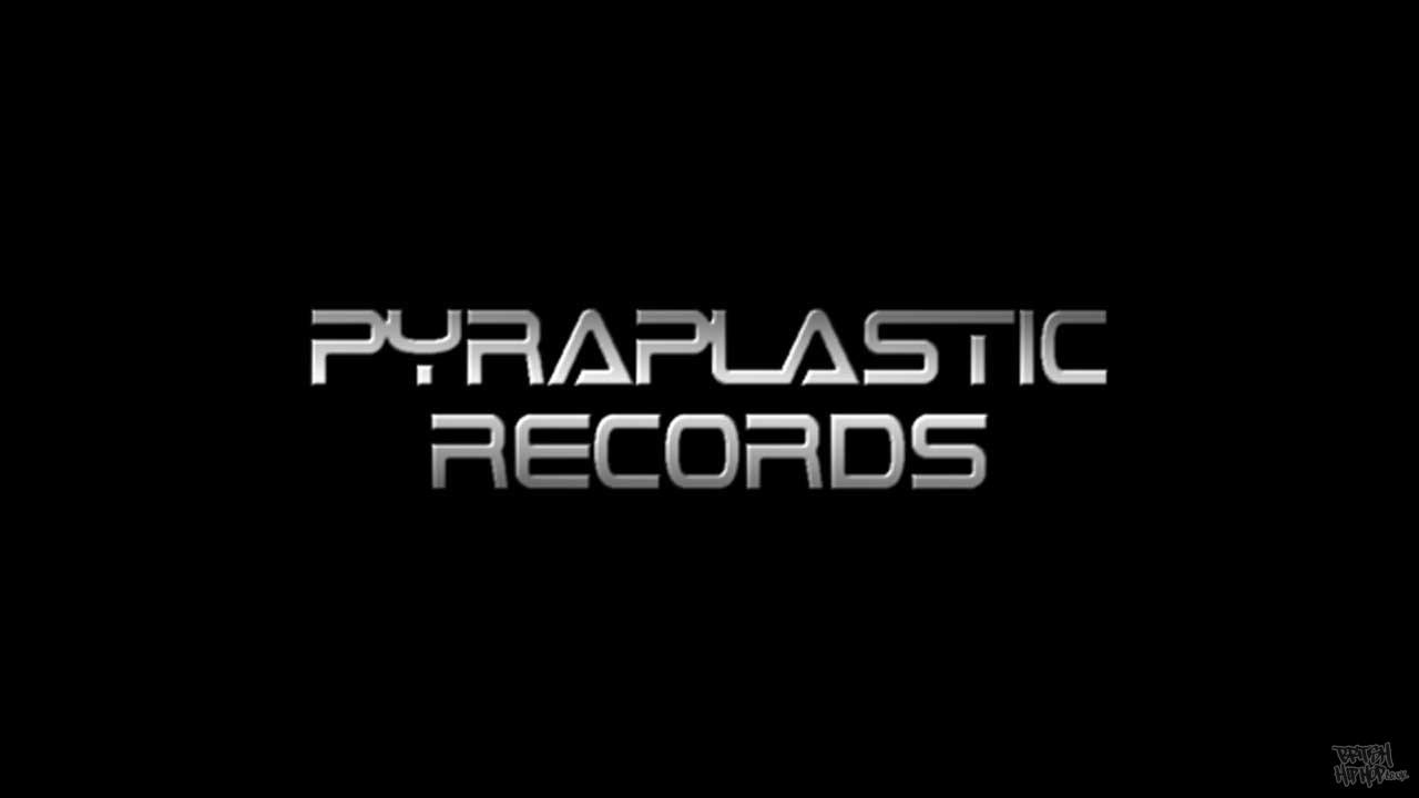 Pyraplastic