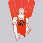 QELD - USSR MP3 [Indie]