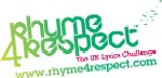Rhyme4Respect, 21st July, Deal Real