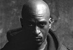 Rakim - Live in Concert 12th December