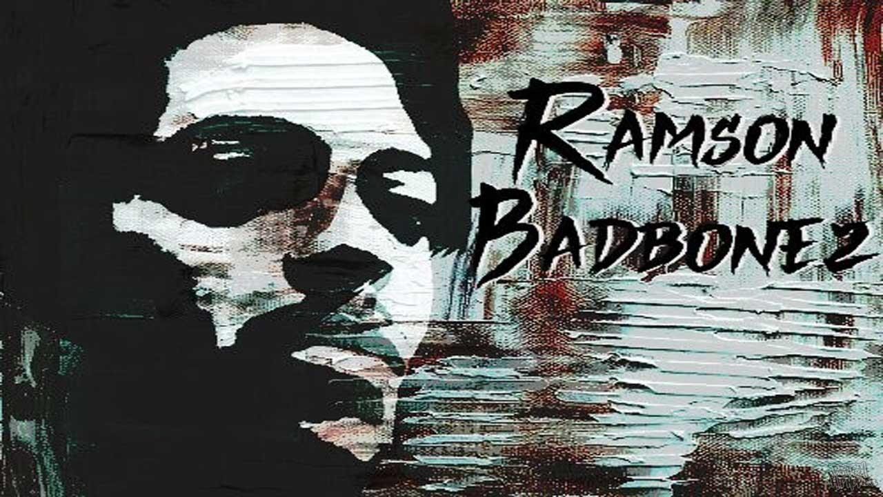 Ramson Badbonez ft. Tru Trilla, Fly Kwa and Prince Ak - Lame Duck
