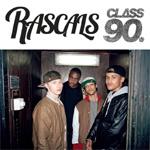 Rascals - Ape Shit MP3 [EMI]