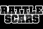 Rattle Scars Crew Auditions