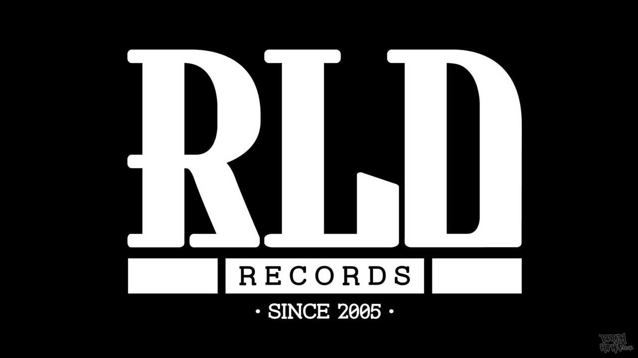 Real Life Drama Records