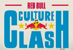 Boy Better Know At The Red Bull Culture Clash 07/11/2012