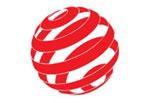 Tonium's Pacemaker Wins Red Dot Design Award