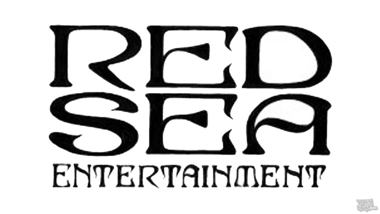 Red Sea Entertainment