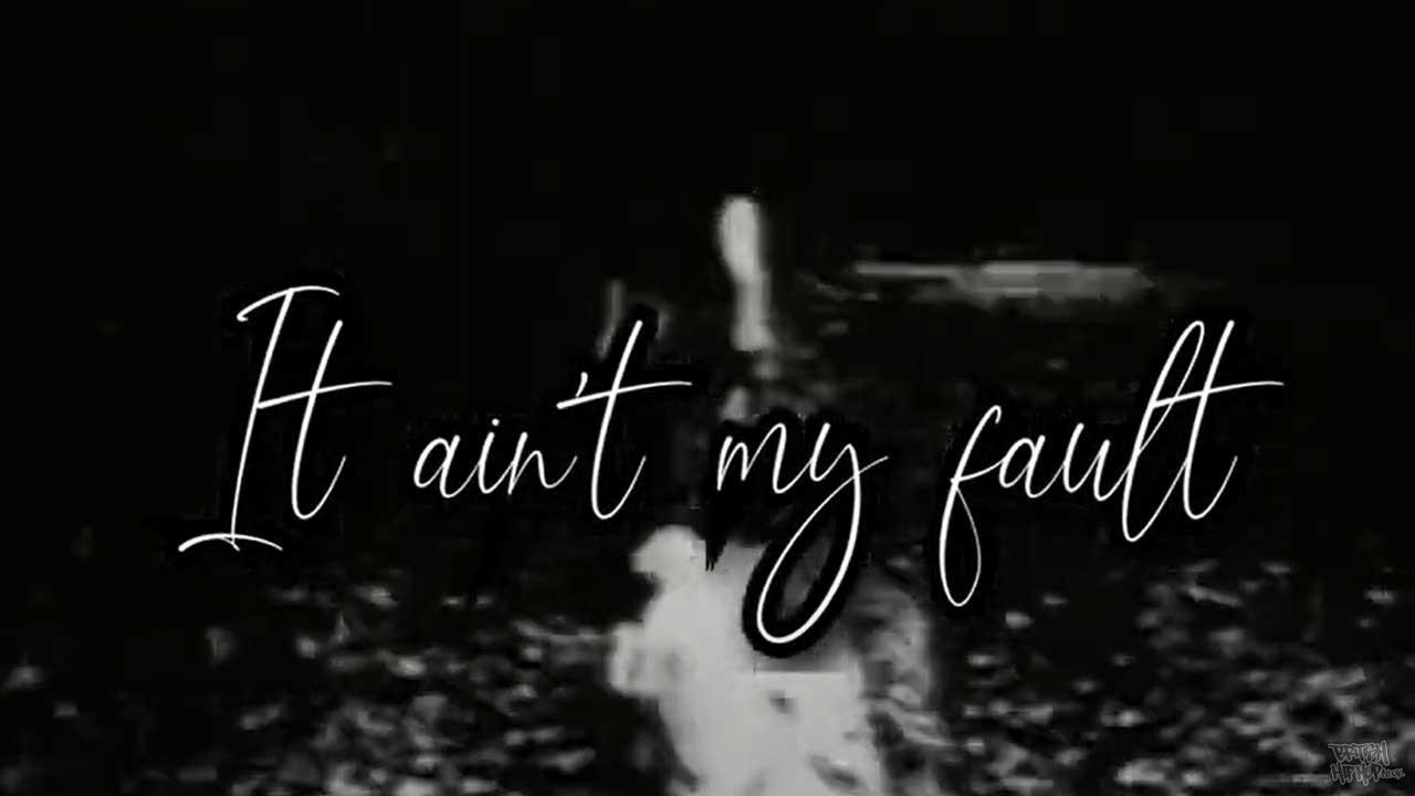 RhymeCULT - It Ain't My Fault