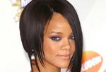 Rihanna - Barbadian Superstardom DVD [Wienerworld]
