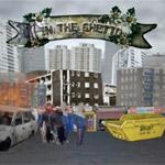 Riz MC - All In The Ghetto [Confirm / Ignore]