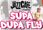 Rizzle Kicks Live at Supa Dupa Fly at Jazz Cafe May 13th