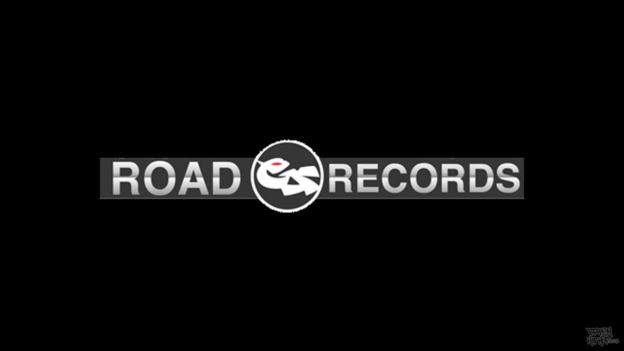 Road Records