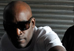 Nice Up Summer Soundclash - 30th July with Rodney P And Skitz And Its Free
