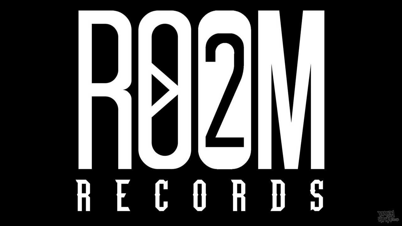 Room2 Records