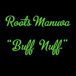 Roots Manuva - Buff Nuff CD [Big Dada]