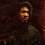 Roots Manuva - Bleeds LP [Big Dada]
