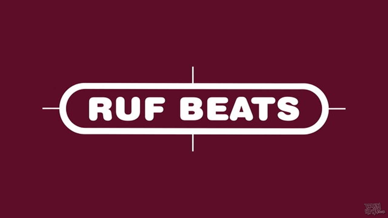 Ruf Beats