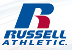 80's Makeover From Russell Athletic