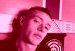 Ryme - Demo Tracks [Audio]