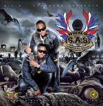 SAS - Where Is SAS?