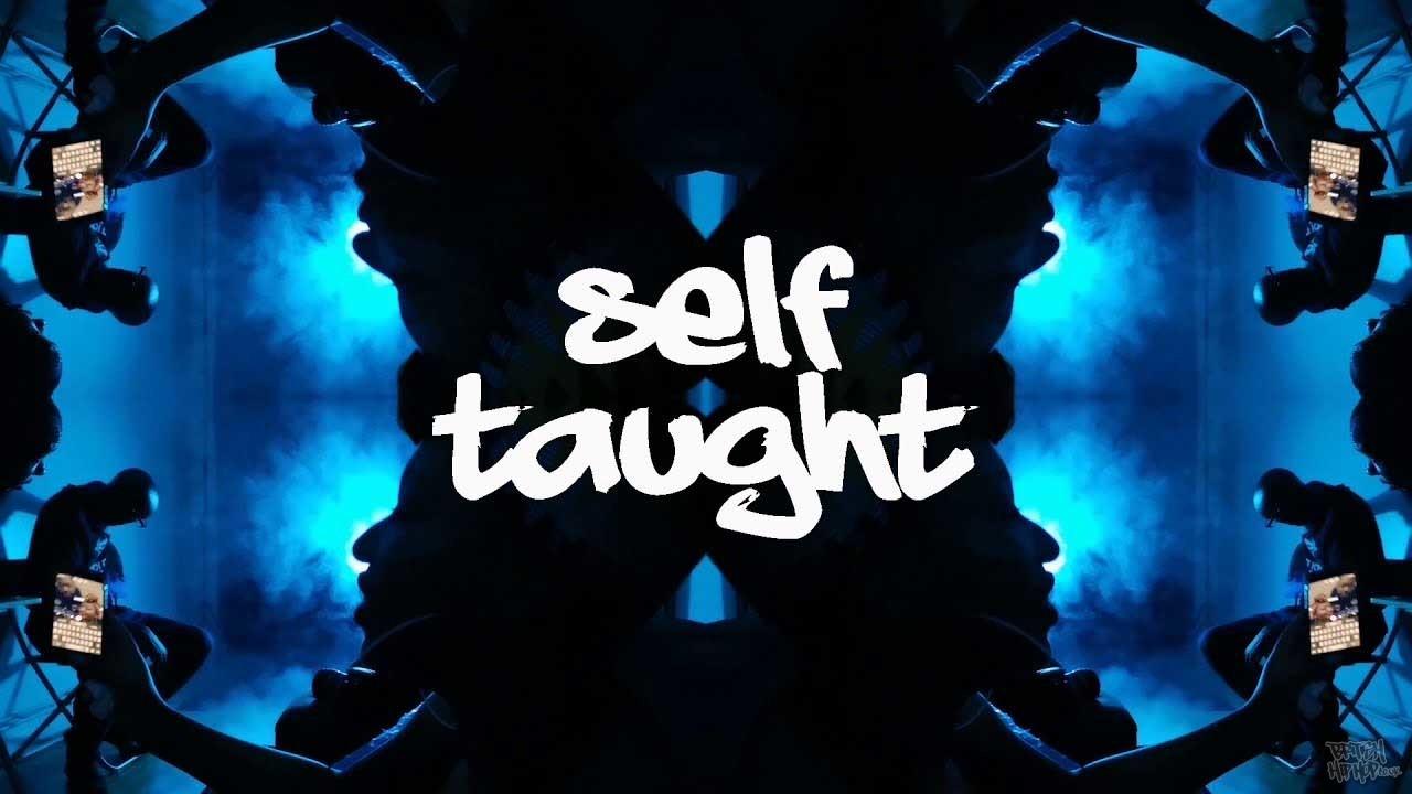 Self-Taught Beats ft. Stana and Terri Walker - 'I'm Here