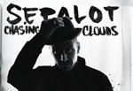 Feature Alongside Fashawn On Sepalot's Change Single