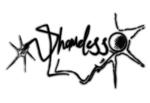 Shameless MC is The Truth! (Elbow Room 12/7/07)