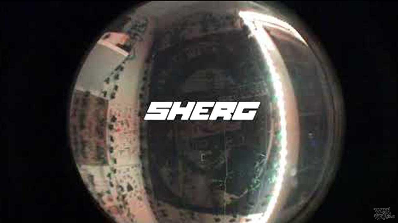 Sherg - Control Prod. Tok.Mo