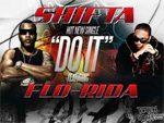 Shifta ft. Flo-Rida - Do It mp3 [Fras Krew]