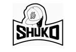 Shuko Produces Keith Murray's Rap-Murr-Phobia