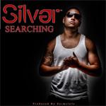 "Silvar - Searching 12"" [Razeone]"