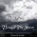 Silver - Through The Storm mp3 [Razeone]