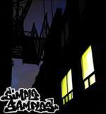 Simple Samples - Moonlight Vibes CD [Simple Samples]