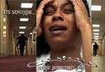 Sir Tomz ft. Nih Illi - The Struggle [Video]