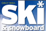 Ski And Snowboard Show 2007 - Bringing The Mountains To The City