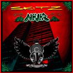 Skitz - Never mp3 [Dragon Drop]