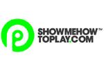 Showmehotoplay.com