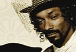 Snoop Dogg Returns