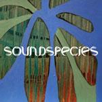 Soundspecies - Soundspecies LP [Burnt Progress]