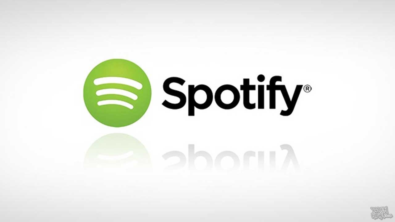 Spotify Has Been Criticised For Its Drill Music Chart