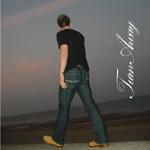 S.P.R.10 ft. Roper -Turn Away CD [White]