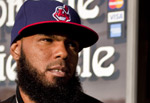 Mad Stalley