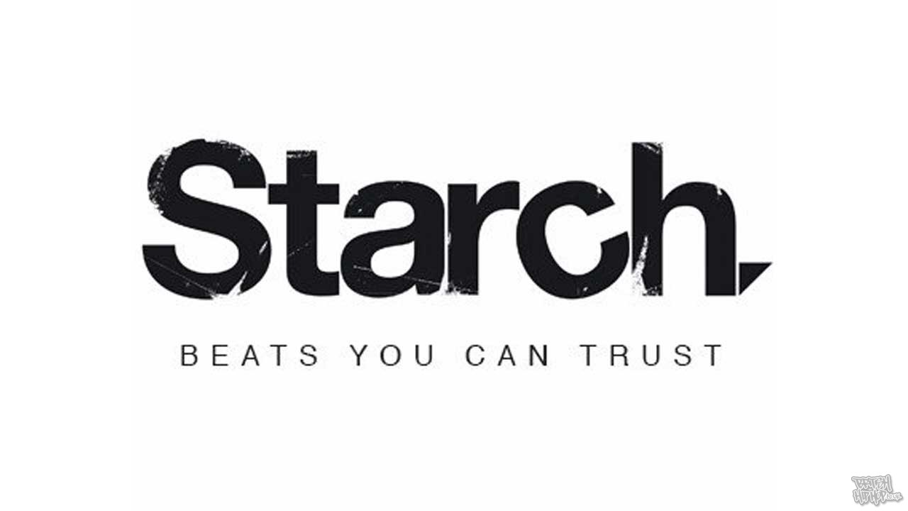 Starch Records