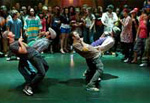 Step Up 2 The Streets [Touchstone]