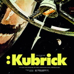 Stig of the Dump - Kubrick LP [Lewis Recordings]